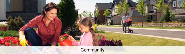 charlotte-community