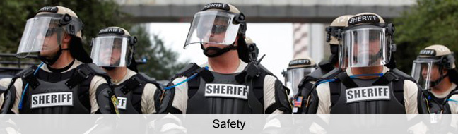 charlotte-crime-prevention-safety